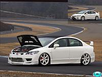 Click image for larger version  Name:civic tuning.jpg Views:1542 Size:905.2 KB ID:702455